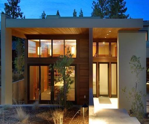 Shevlin Commons - Bend, OR | Birtola Garmyn High Desert Realty