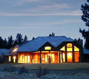 Broken Top - Bend, OR Real Estate |  Birtola Garmyn High Desert Realty