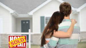 Do People Prefer Renting Over Owning A Home?