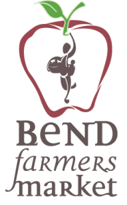 Bend Farmers Market
