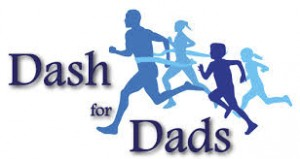 Dash For Dads