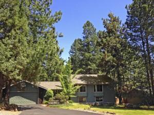 Bend Oregon Home For Sale!