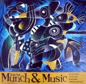 munch n music pic