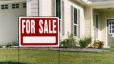 Bend Oregon Home For Sale