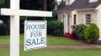 Bend-Oregon-Home-For-Sale