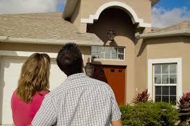 Bend Oregon Home Buyers
