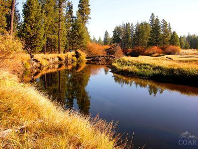 Seller will Finance this Beautiful River Lot!