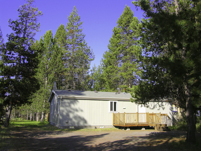 55987 Wood Duck Dr-1