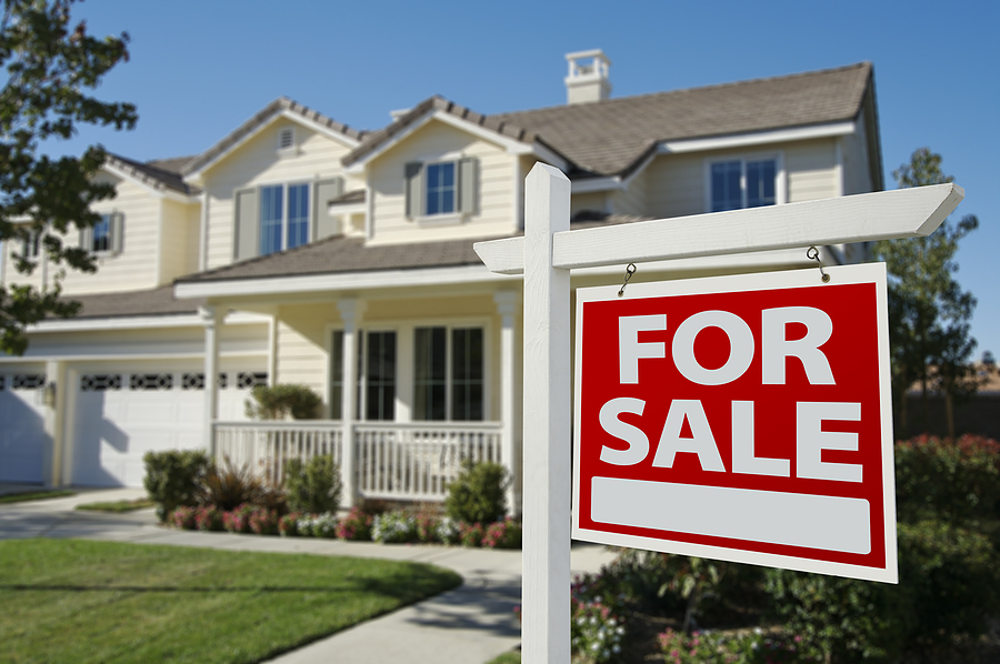 Home Seller Mistakes That Can Cost You